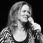 Elfi Sverdrup - vocal