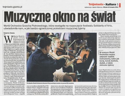 web_2011.08.16_Gazeta_Wyborcza_Gdansk