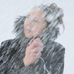 ruth-wilhelmine-meyer_3_knut-bry